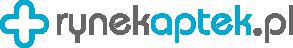 Rynek Aptek - leki, apteki, farmacja